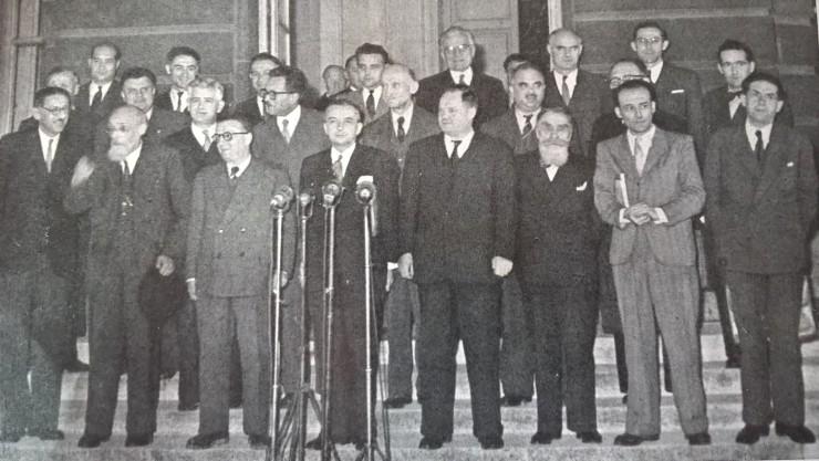 bidault-cabinet-june-1946