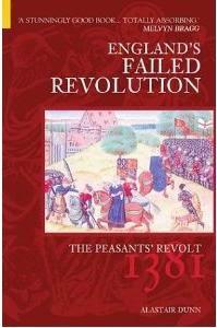 Dunn Peasants Revolt
