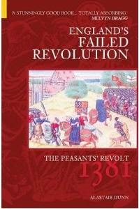 Dunn Peasants Revolt